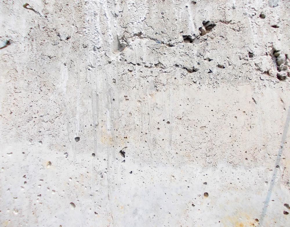 Concrete Surface 6