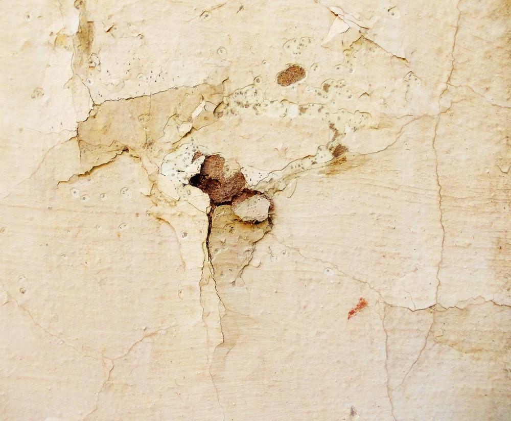 Concrete Surface 76