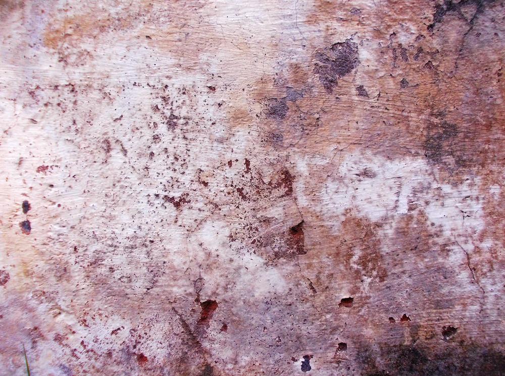 Concrete Texture 18
