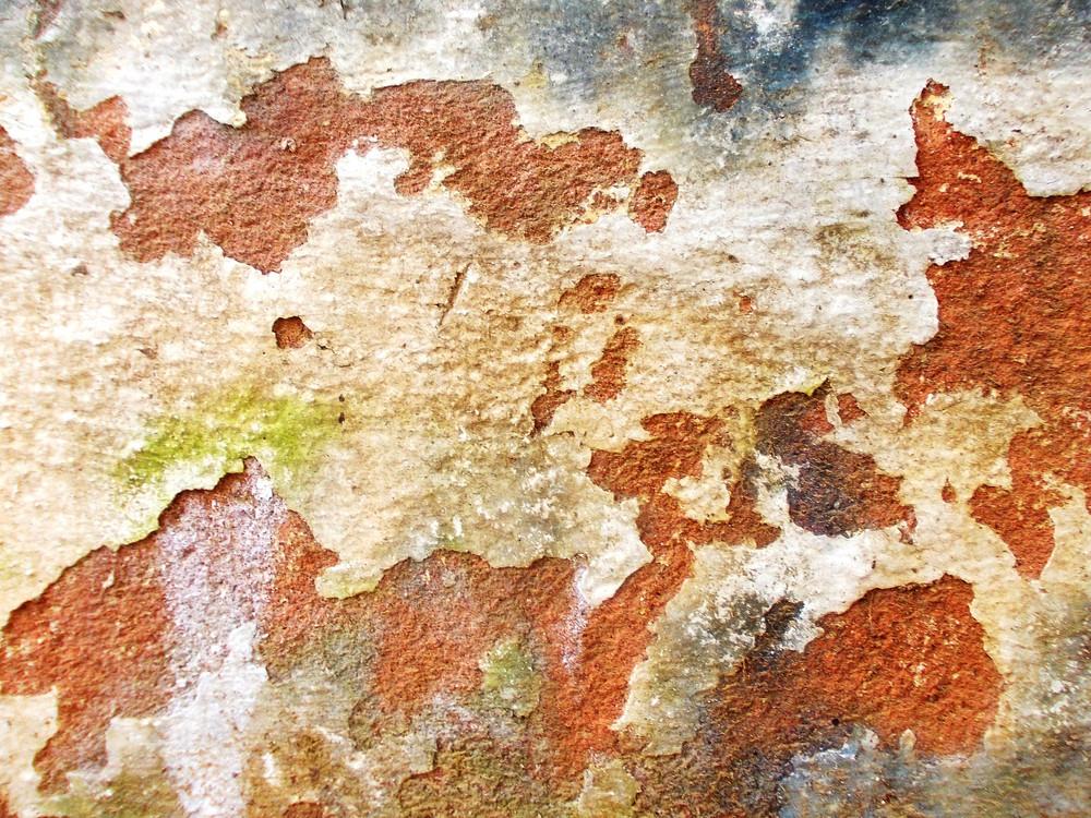 Concrete Texture 9