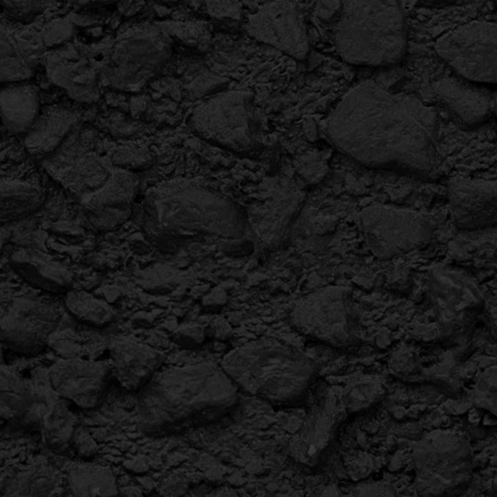 Concrete Texture Tile