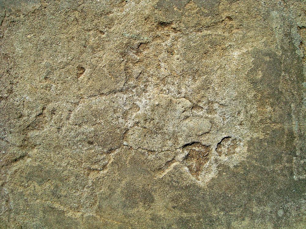 Concrete_cemented_texture