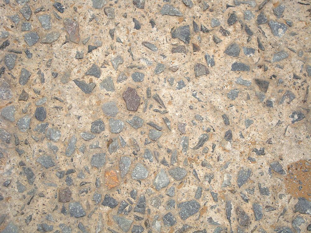 Concrete_ground_texture