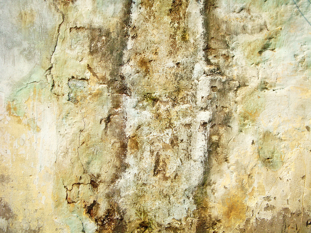 Concrete_grunge_background