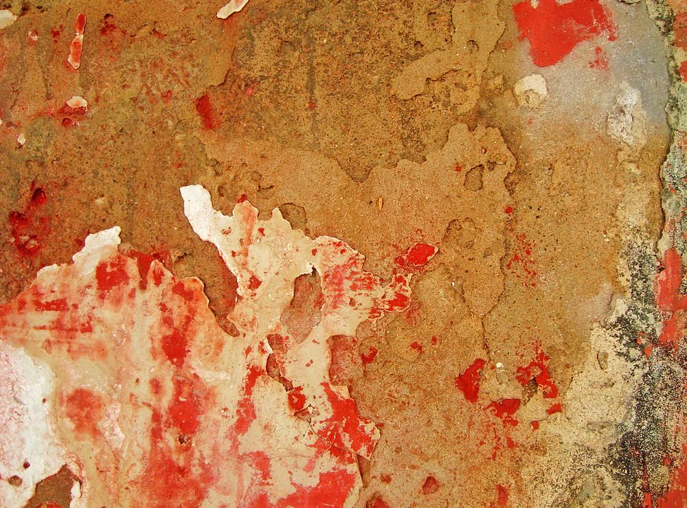 Concrete_grunge_surface