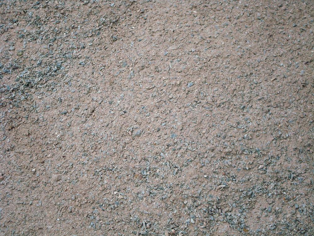 Concrete_sand