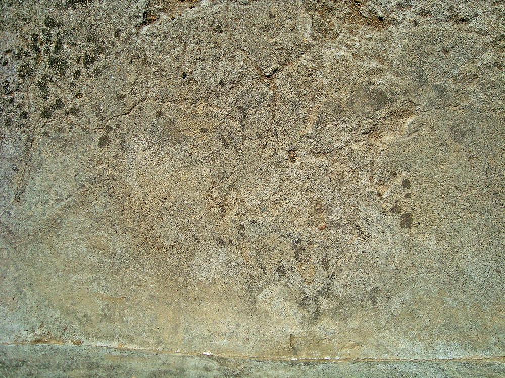 Concrete_surface