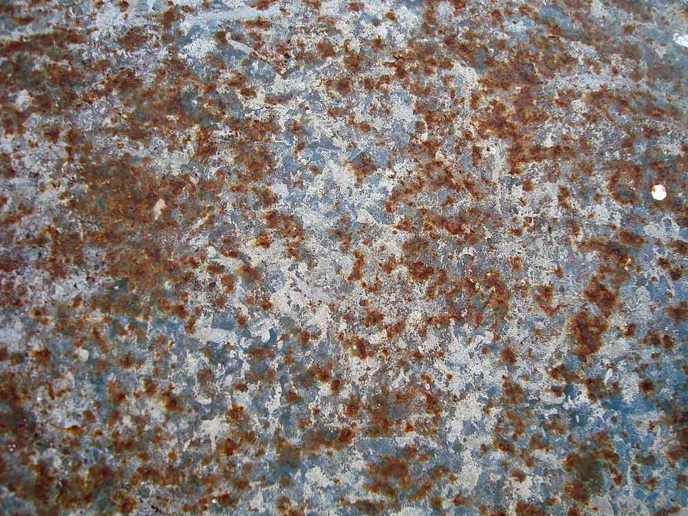 Corrosion_texture