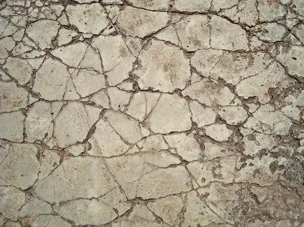 Cracked_ground_texture