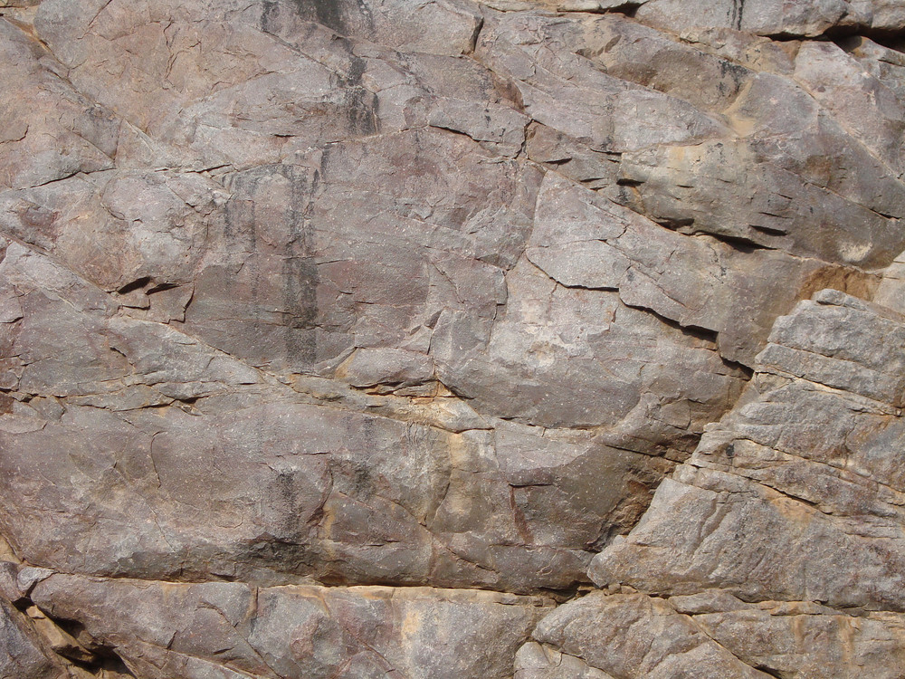 Creased_rock_texture