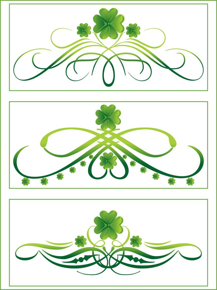 Creative Artistic Design 17 March