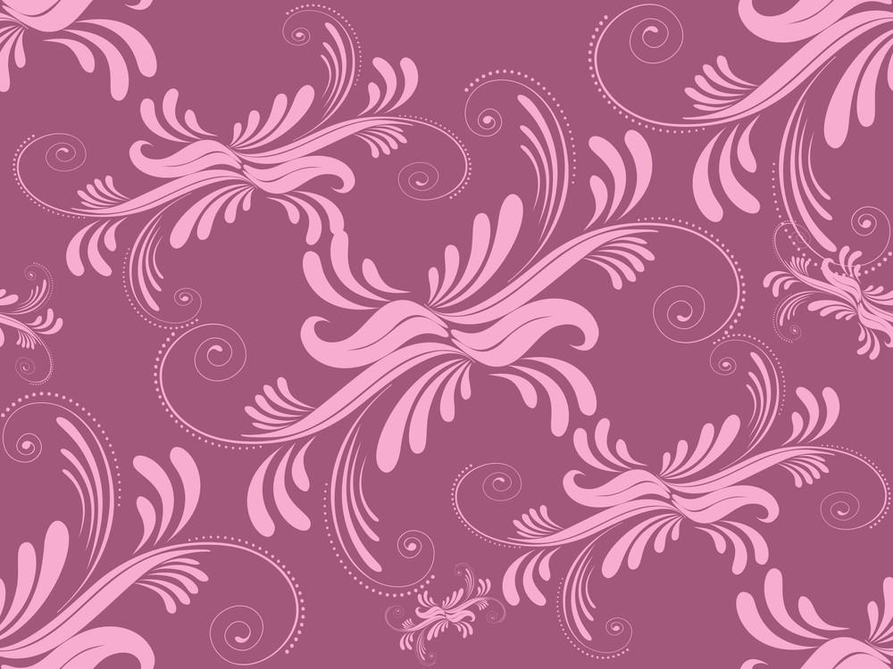 Creative Artwork Pattern Background