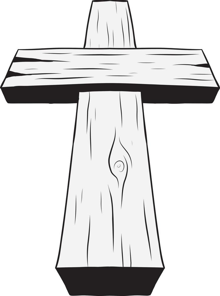 Cross Vector Element