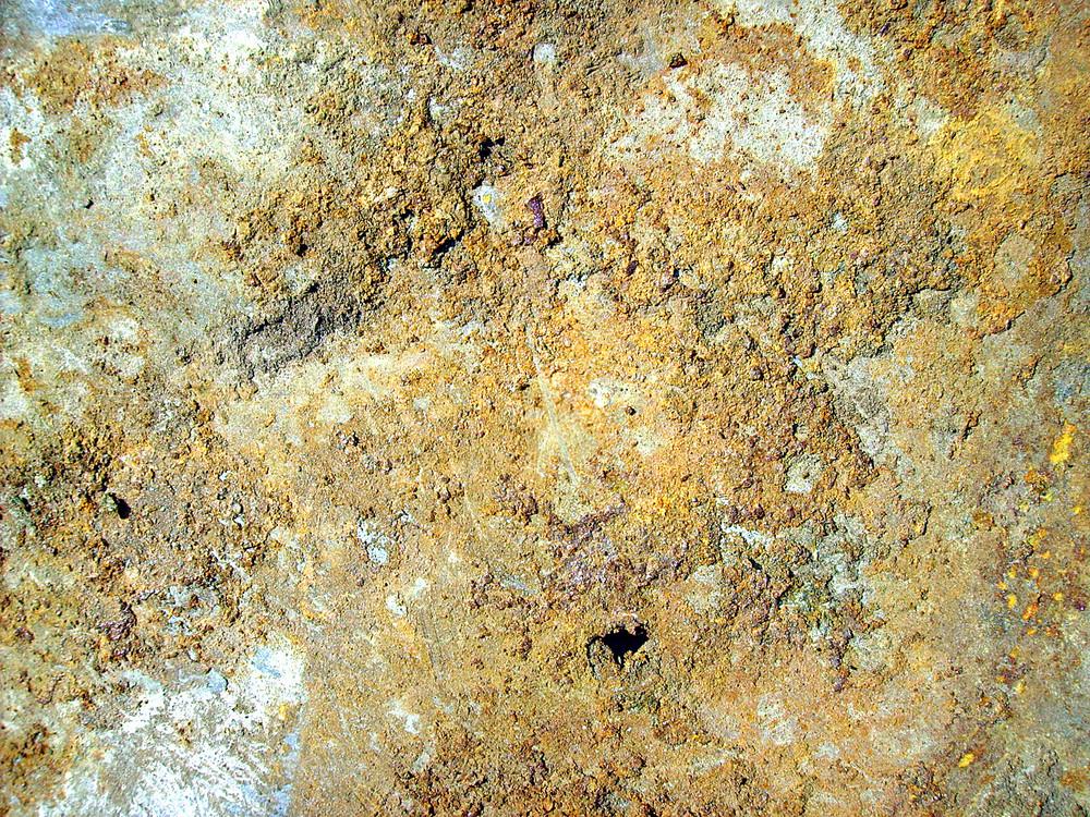 Damaged_rust_texture