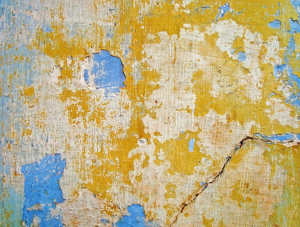 Damaged_texture