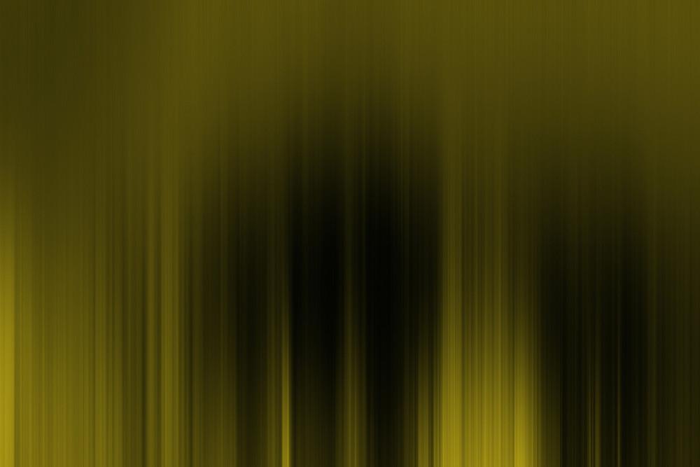 Dark Abstract Retro Blurred Background