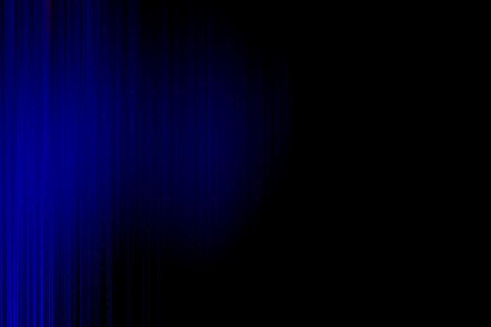 Dark Blue Backdrop