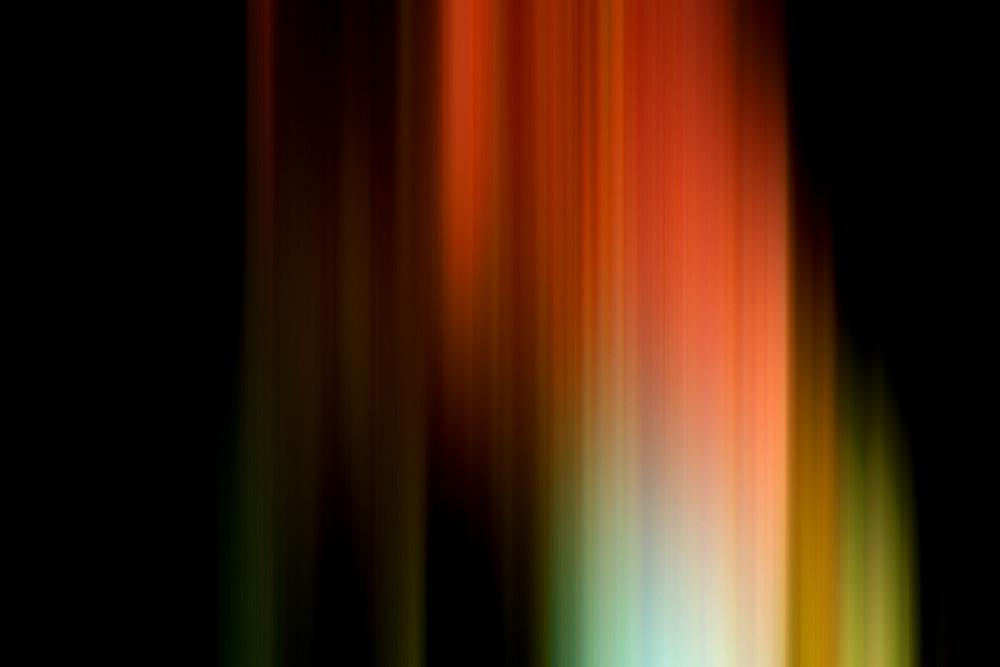 Dark Blur Background