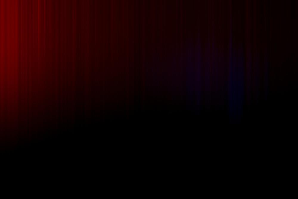 Dark Blurred Background Design