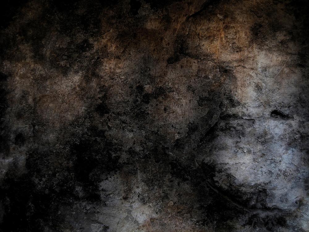 Dark Burnt