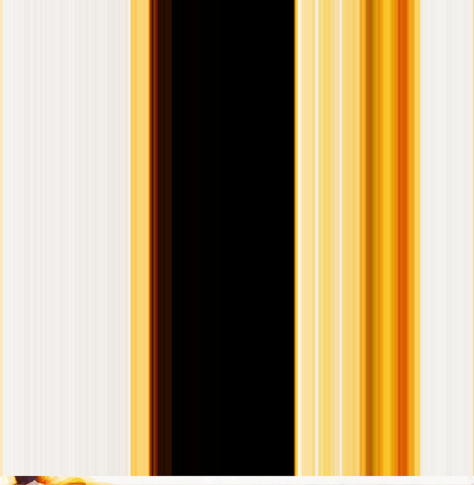 Dark Graphic Striped Background