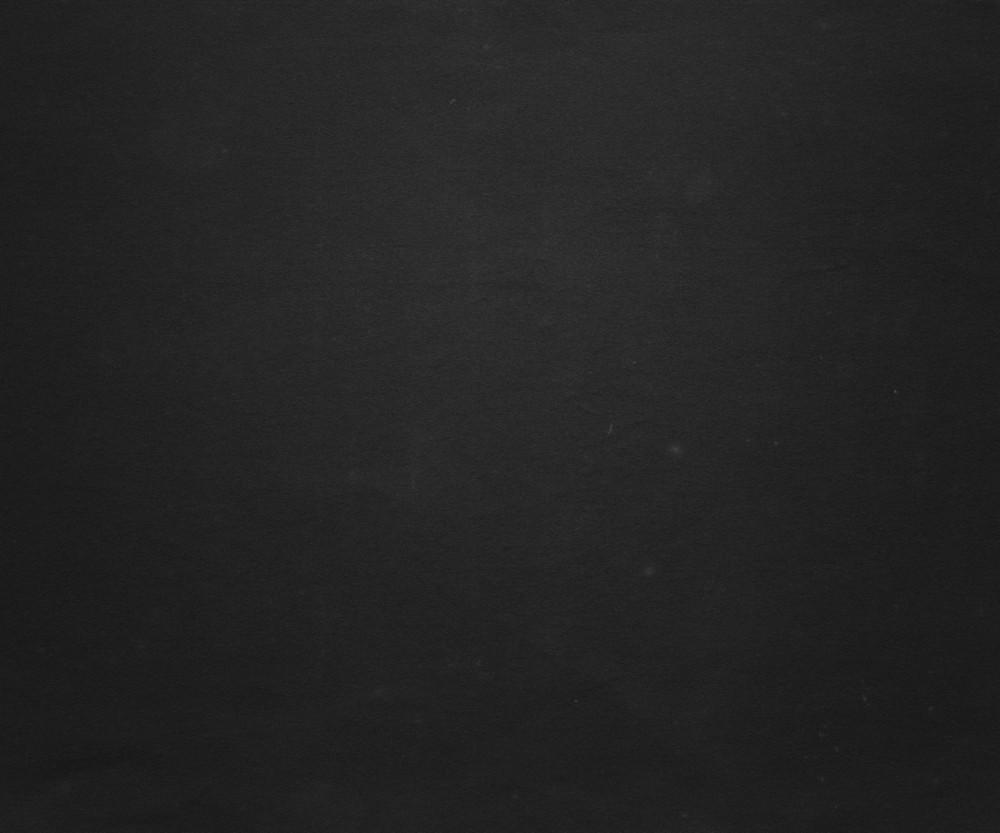 Dark Gray Paper Background Texture