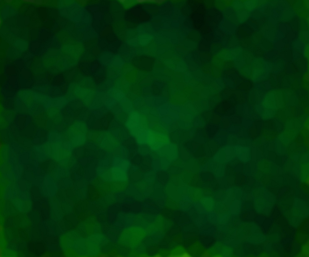 Dark Green Digital Studio Backdrop