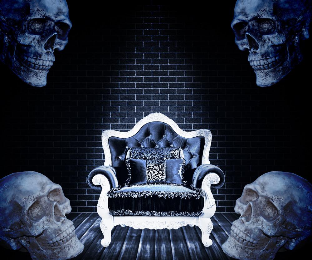 Dark Halloween Backgrounds