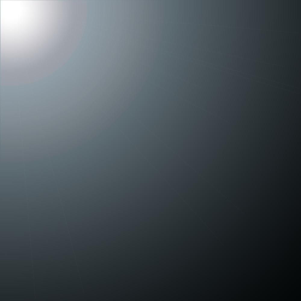 Dark Light Background
