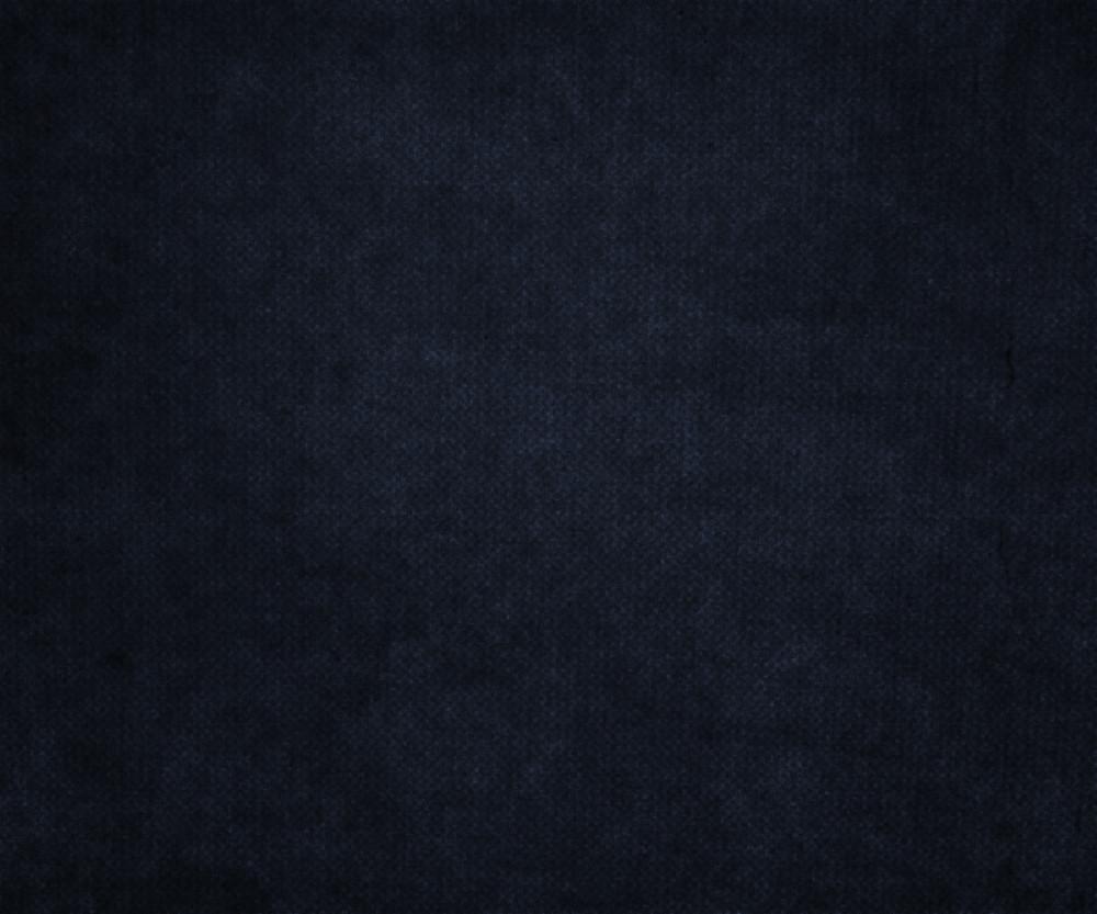 Dark Paper Background Blue Texture