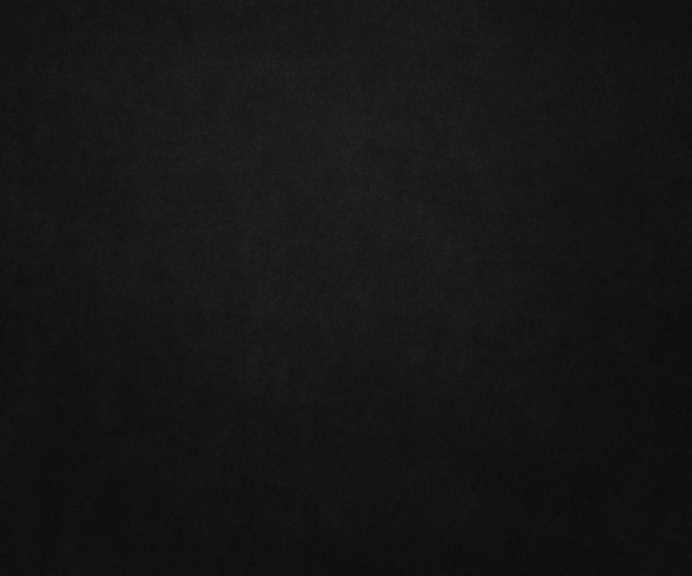 Dark Paper Background Texture