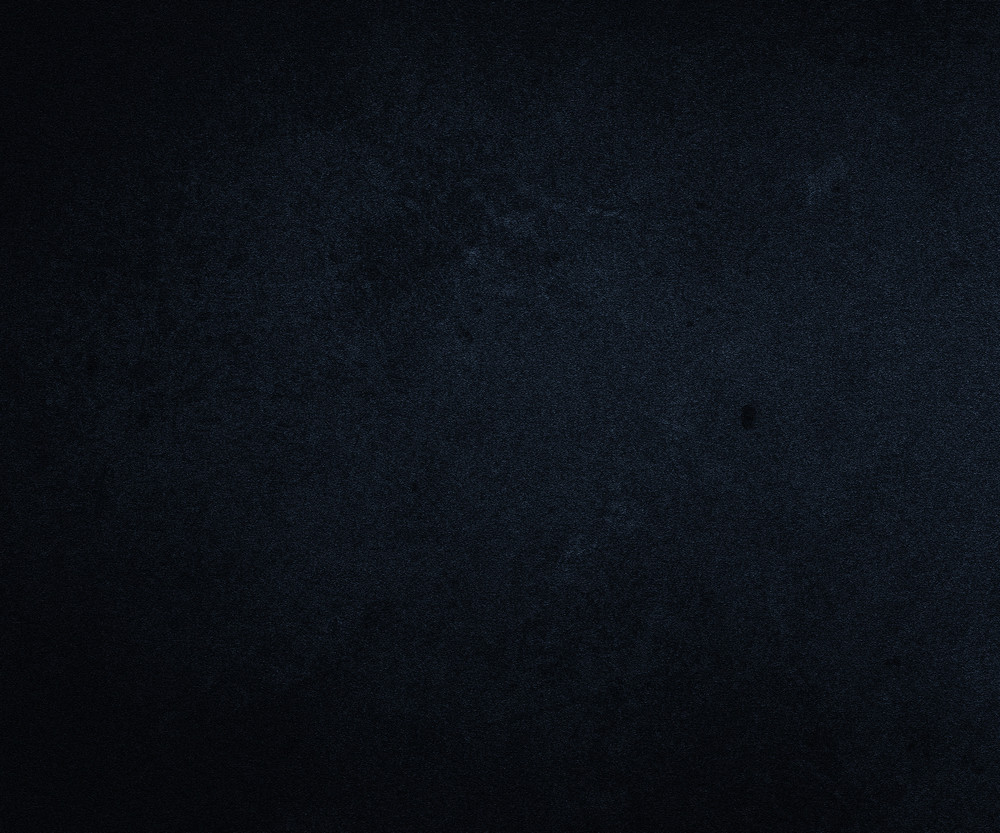 Dark Paper Background Texture