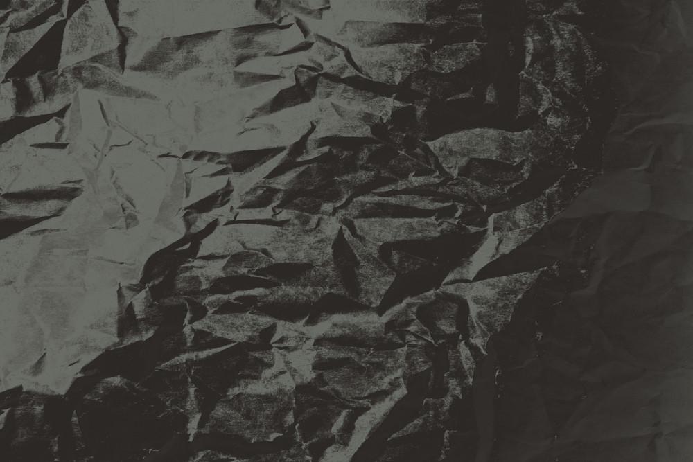 Dark Paper Grunge Subtle