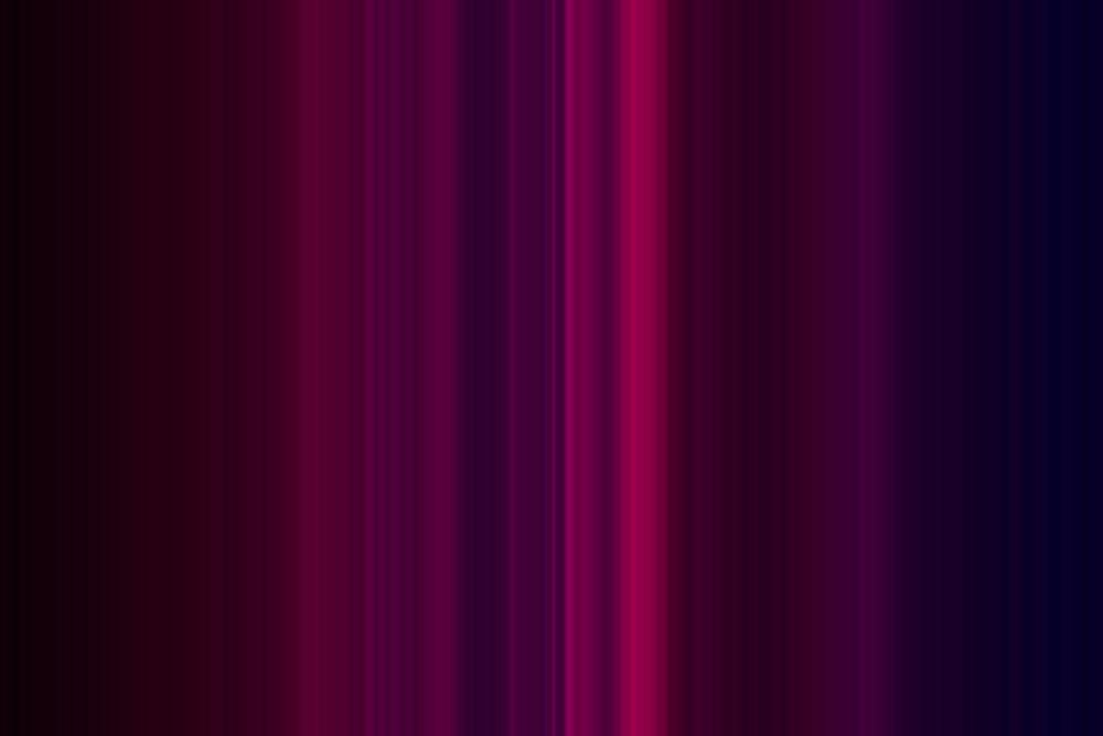 Dark Red Striped Background