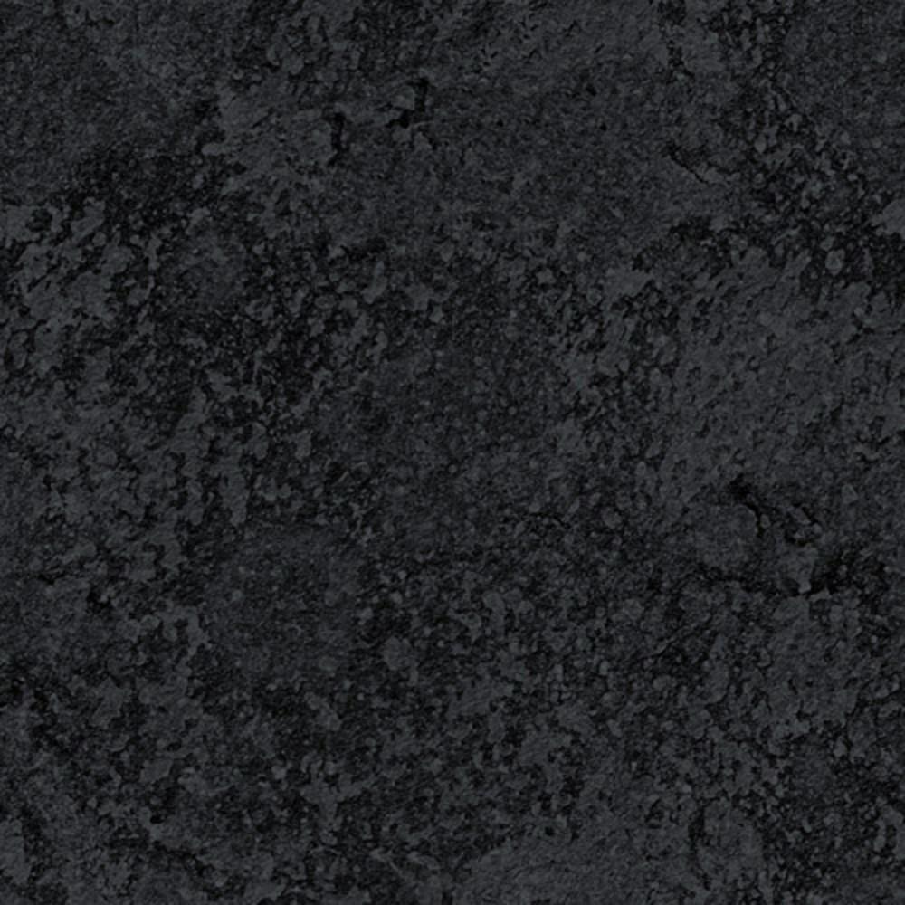 Dark Seamless Web Tile
