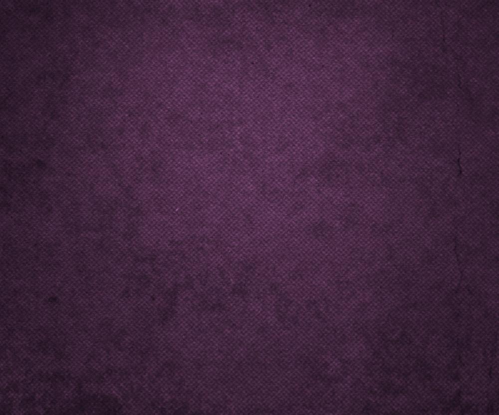 Dark Violet Color Paper Texture