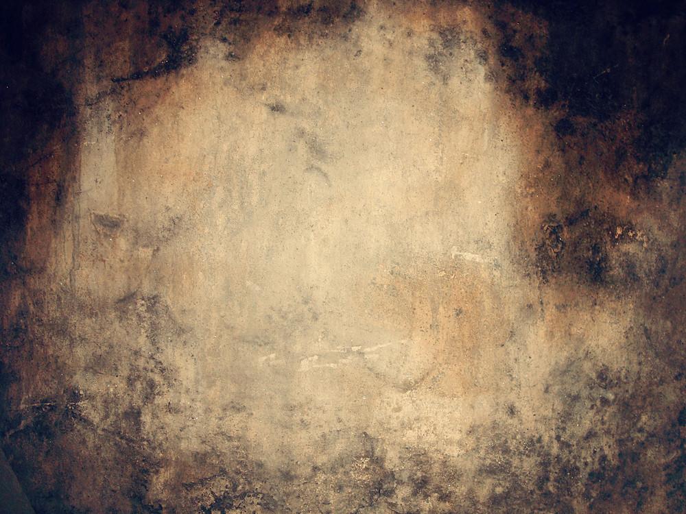 Dark_backdrop