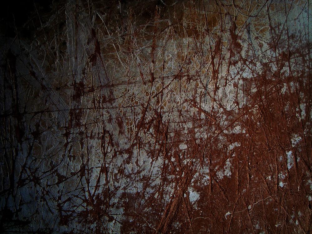 Dark_scratchy_texture