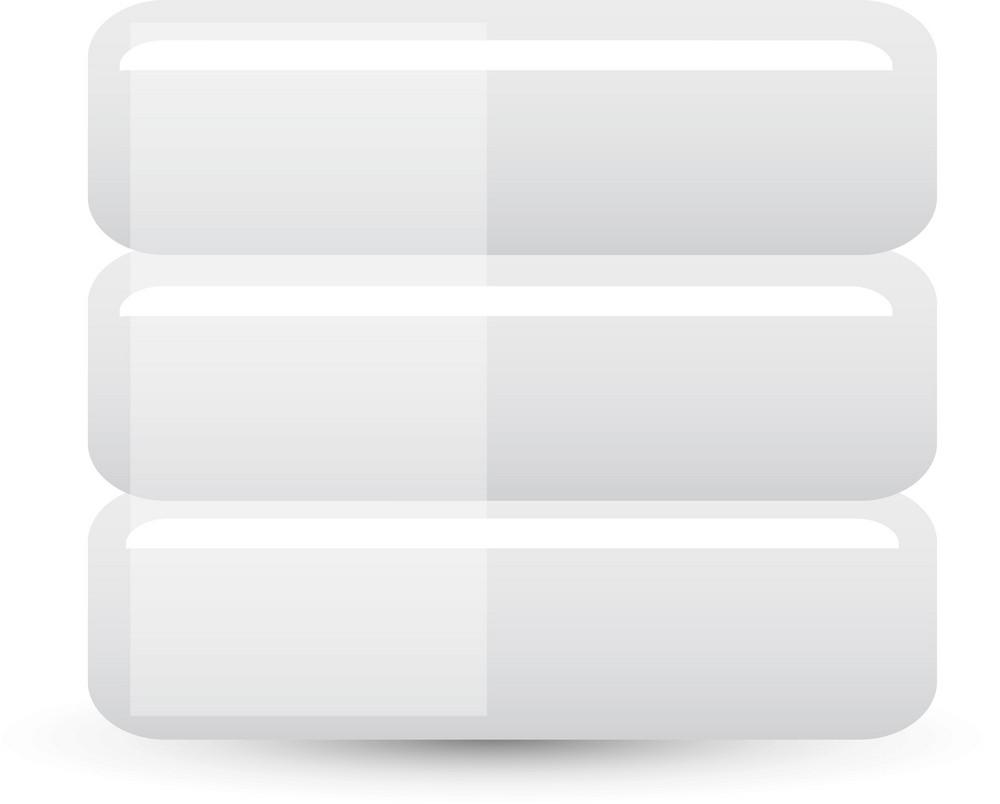 Datastack Lite Application Icon