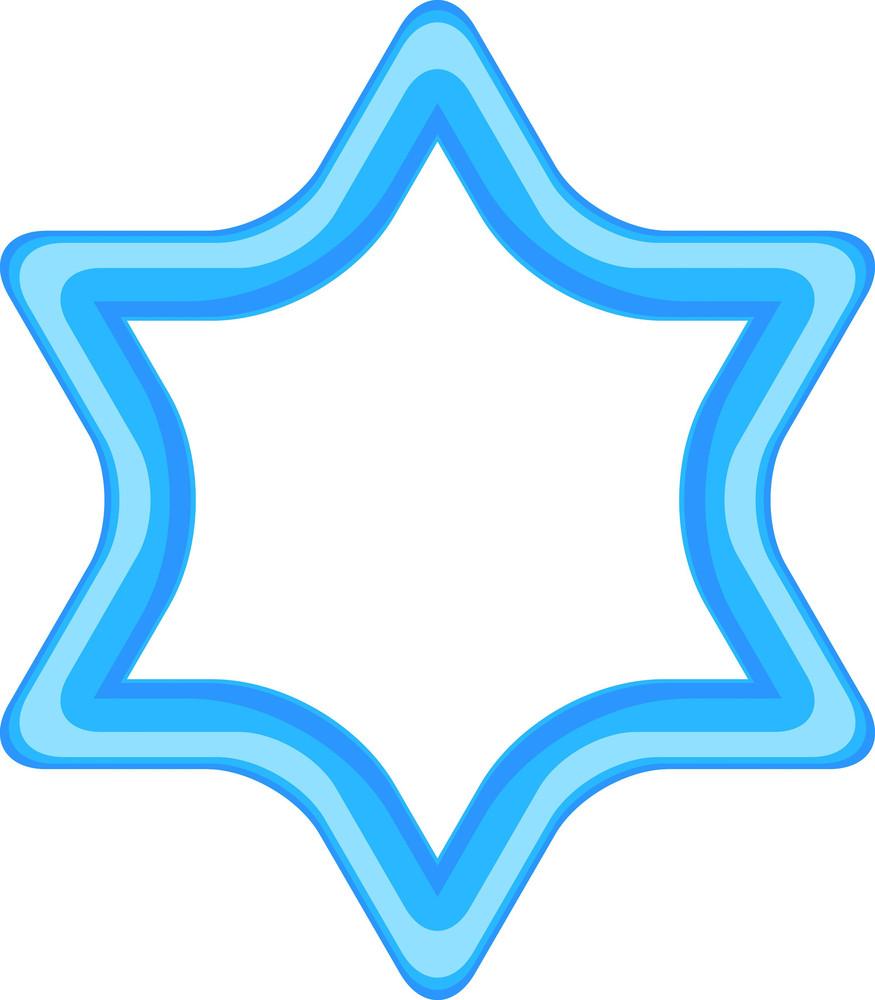 Decor Star