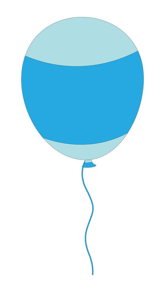 Decorative Balloon