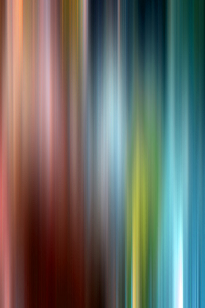 Decorative Colorful Background