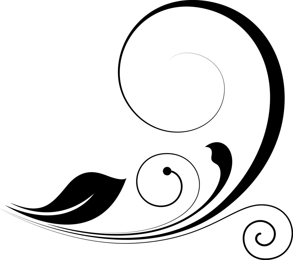 decorative flourish vector royalty free stock image storyblocks rh storyblocks com flourish vector freepik flourish vector art