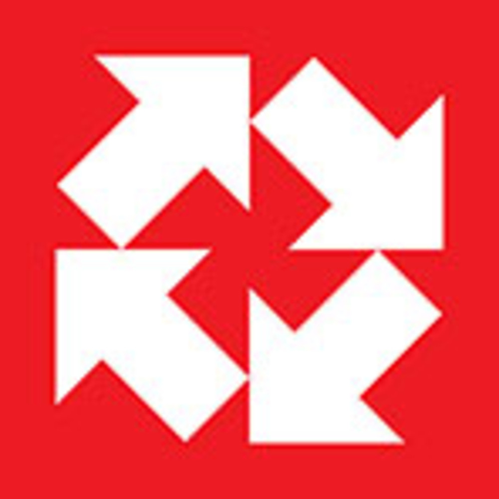 Design Element Of Arrows.