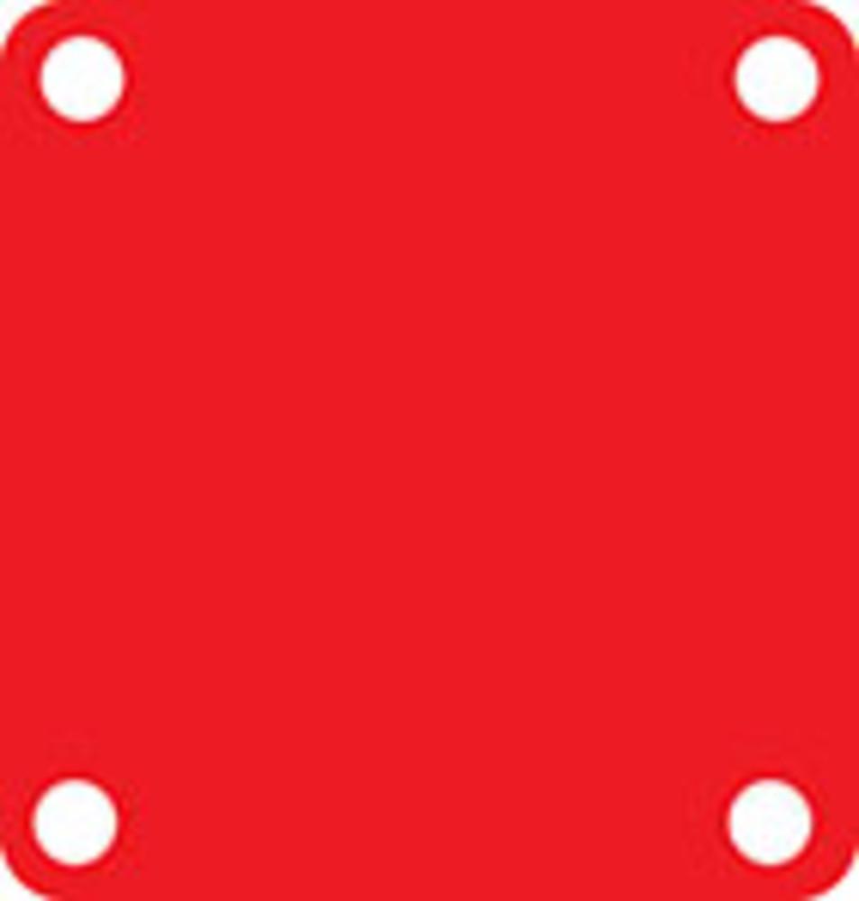 Design Element Of Carrom Board.