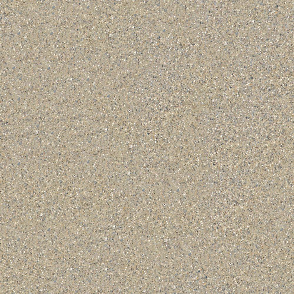 Design Texture Of Beige Asphalt