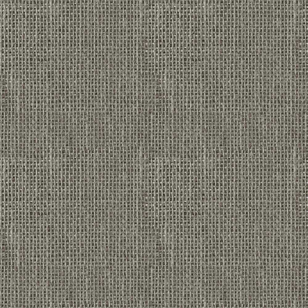 Design Texture Of Grey Burlap