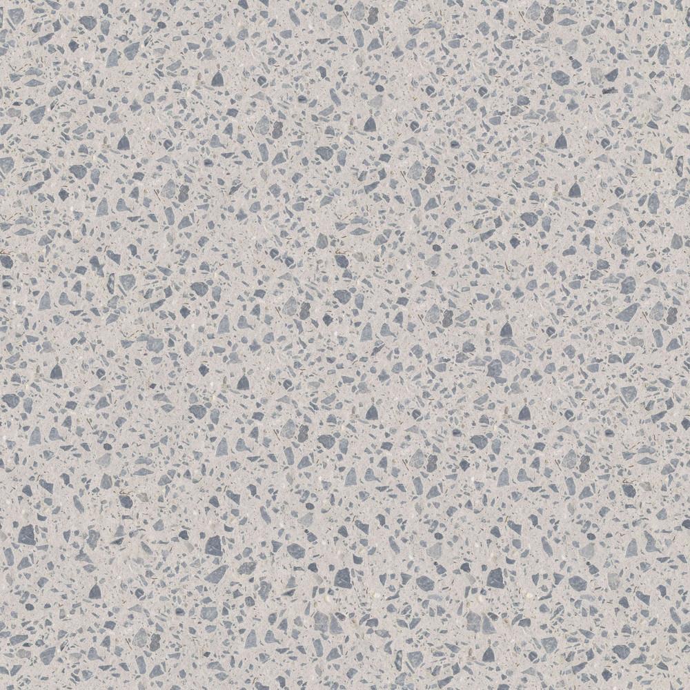 Design Texture Of Light Grey Asphalt