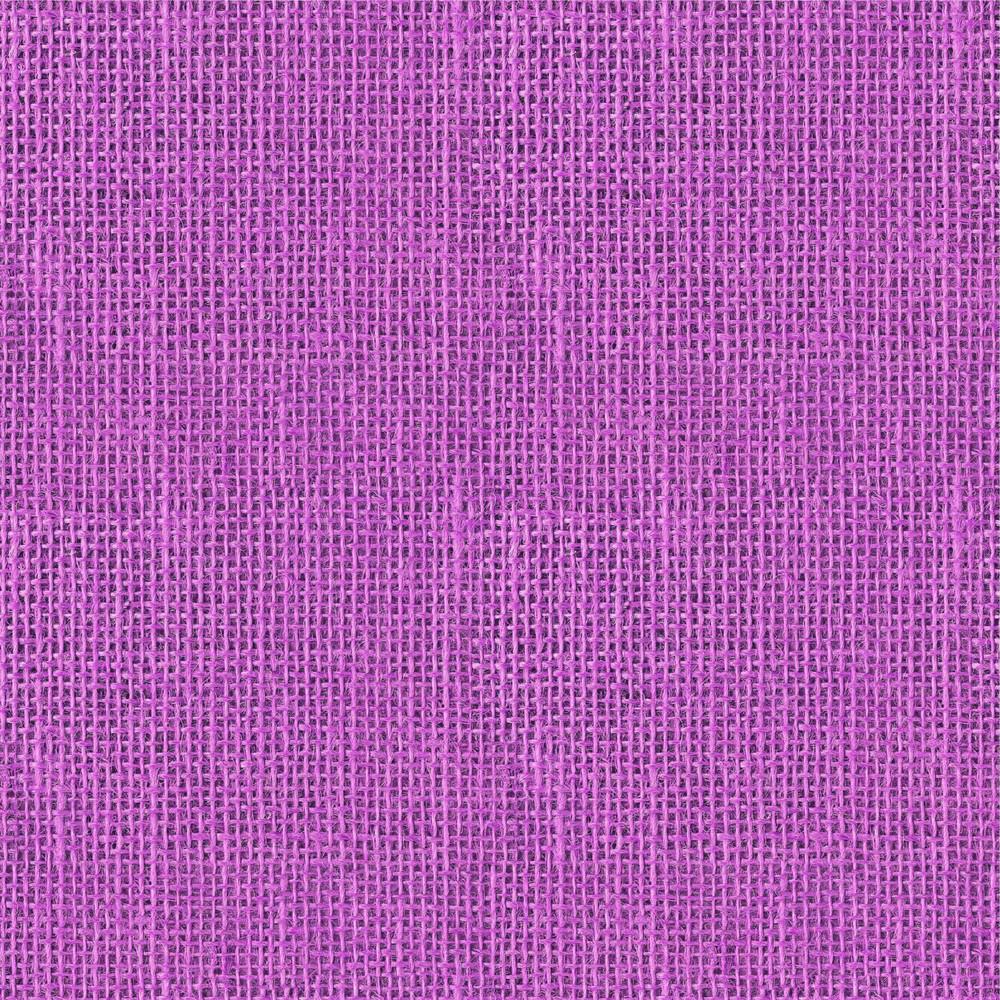 Design Texture Of Purple Burlap