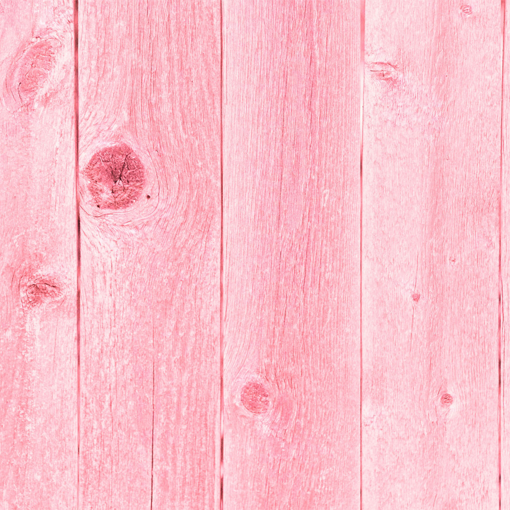 Design Texture Of Romantic Pink Wooden Boards